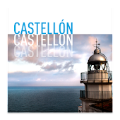 Castellón travel guide