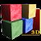 PUZZLE TIME 3D 1.7 Apk