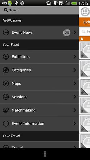 【免費商業App】ProSweets 2013-APP點子