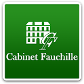 Cabinet Fauchille