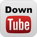 TubeDown(Video Downloader) icon