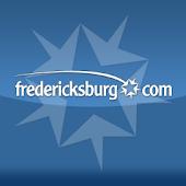 Fredericksburg.com