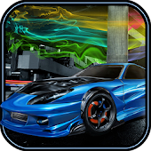 Download Drag Racing Skill APK for Android Kitkat