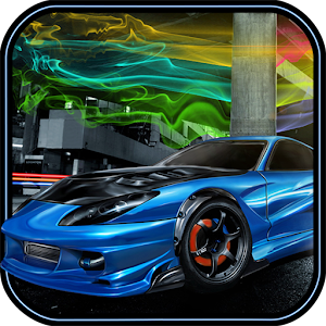 Drag Racing Skill for PC and MAC