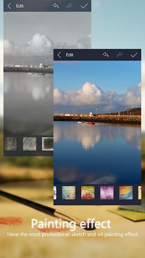【免費攝影App】照片編輯器 & 圖片特效-APP點子