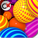 Cuki HD OpticBall icon