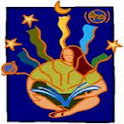 Gifted Strategies icon