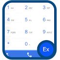 ExDialer New Style icon
