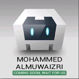 Mohammed AL-Muwaizri