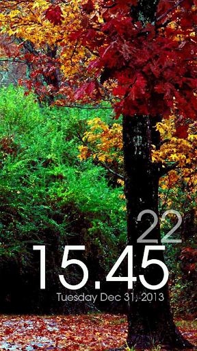 Landscape Mood 玩娛樂App免費 玩APPs