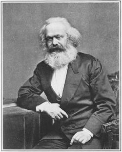 Капитал Том Карл Маркс android apps on google play Карл Маркс screenshot thumbnail