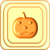 Halloween Motion Detector
