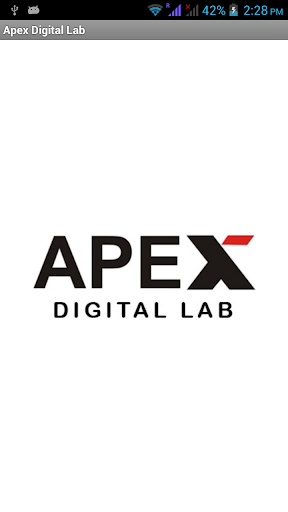 Apex Online Photo Prints