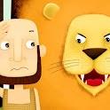 Androcles ve Aslan