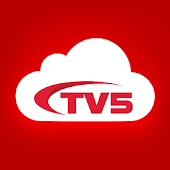 TV5 Cloud