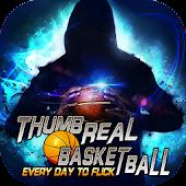 Thumb Real Basketball