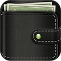 My Wallet+ icon