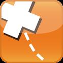 MobExplore icon