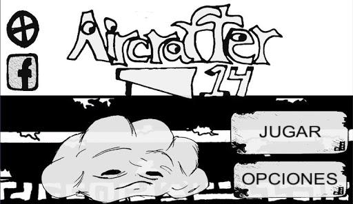 Aircrafter14