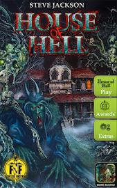 House Of Hell Screenshot 12