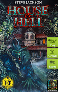 House Of Hell - screenshot thumbnail