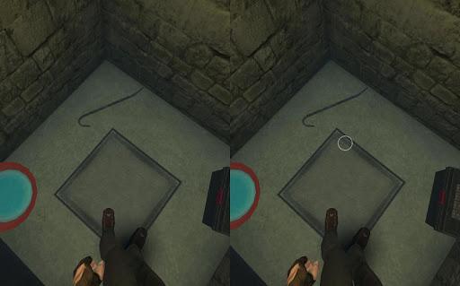 玩免費解謎APP 下載失落的命运 - 最牛VR密室脱逃 app不用錢 硬是要APP