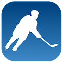 Hockey Statistics icon
