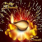Diwali Lights(Deepawali Lamps) icon