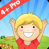 Dr. Kids - 2 Pro