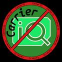 Carrier IQ Process Killer icon