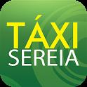 Taxi Sereia - Taxi em Curitiba icon