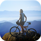 Cycling Pictures HD