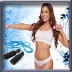 Workouts For Women Secrets
