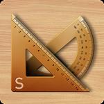 Smart Ruler Pro 2.5.12