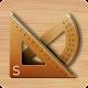 Smart Ruler Pro v2.5.11