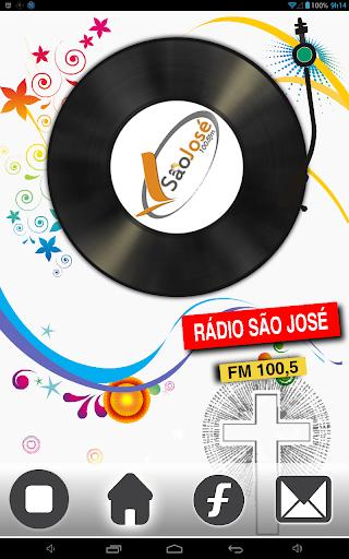 Rádio Educadora São José