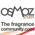osMoz.com logo