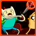 Adventure Time Brawls - Game icon