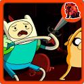 Adventure Time Brawls - Game icon