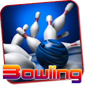 Download Full Free Bowling Games  APK