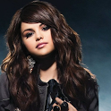 Selena Gomez Pictures & Songs icon