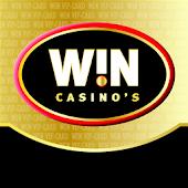 Win Casino's