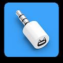 Thermodo icon