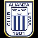 3D Alianza Lima Fondo Animado icon