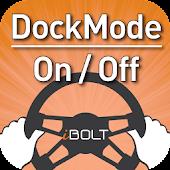 iBOLT DockMode