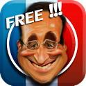 StartoonZ Free Lolo icon