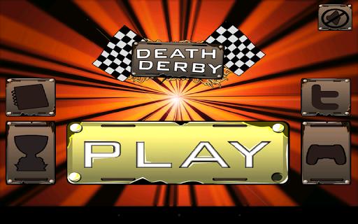 Death Derby