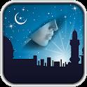 Большой Тафсир снов Ибн Сирина icon