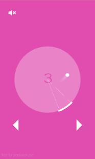 Loop-Pong 5