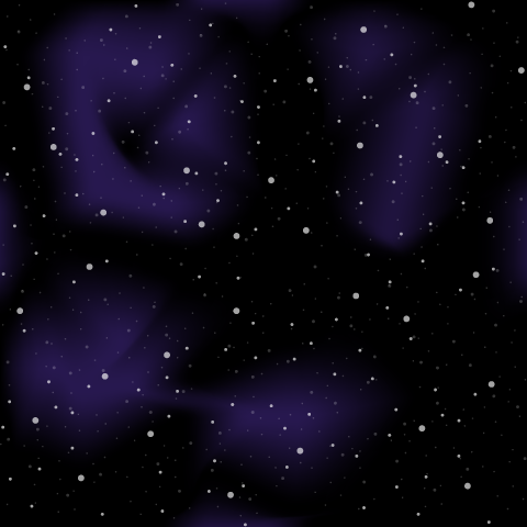 【免費冒險App】Galactic Race-APP點子